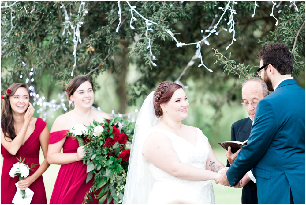 Garden-Chateau-Wedding-Sara-Ozim-Photography_0049.jpg
