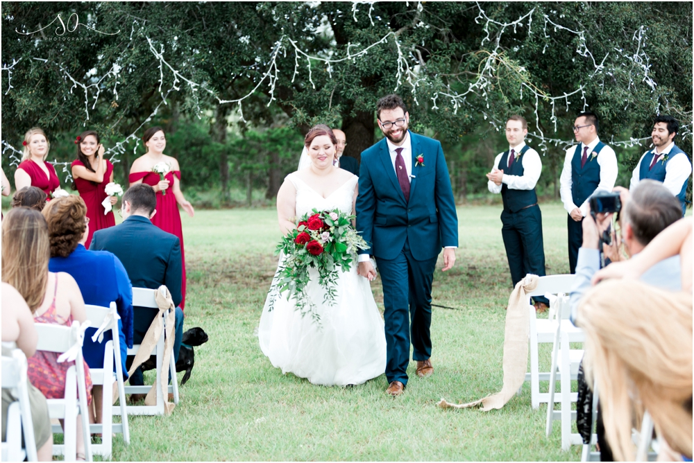 Garden-Chateau-Wedding-Sara-Ozim-Photography_0052.jpg