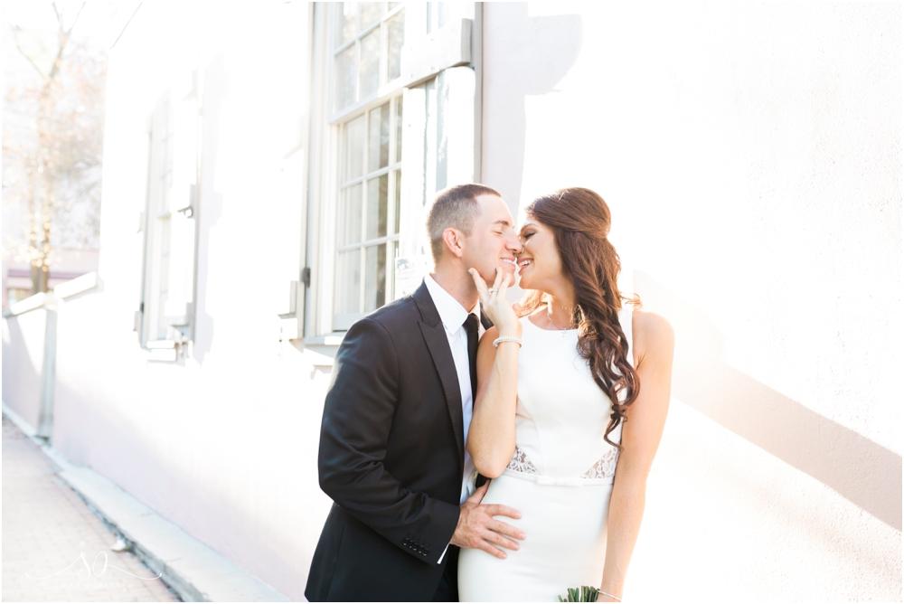 White-Room-Wedding-Sara-Ozim-Photography_0001.jpg