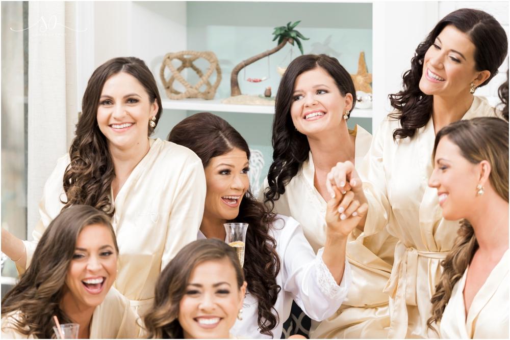 White-Room-Wedding-Sara-Ozim-Photography_0008.jpg