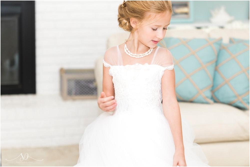 White-Room-Wedding-Sara-Ozim-Photography_0013.jpg