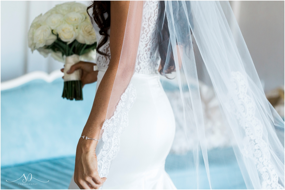 White-Room-Wedding-Sara-Ozim-Photography_0021.jpg