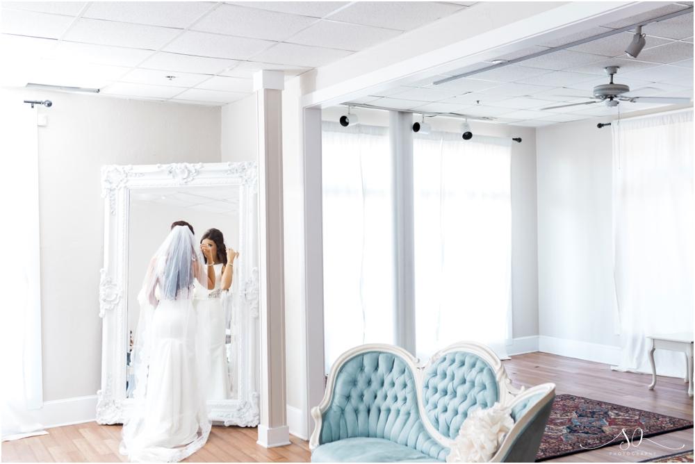 White-Room-Wedding-Sara-Ozim-Photography_0022.jpg
