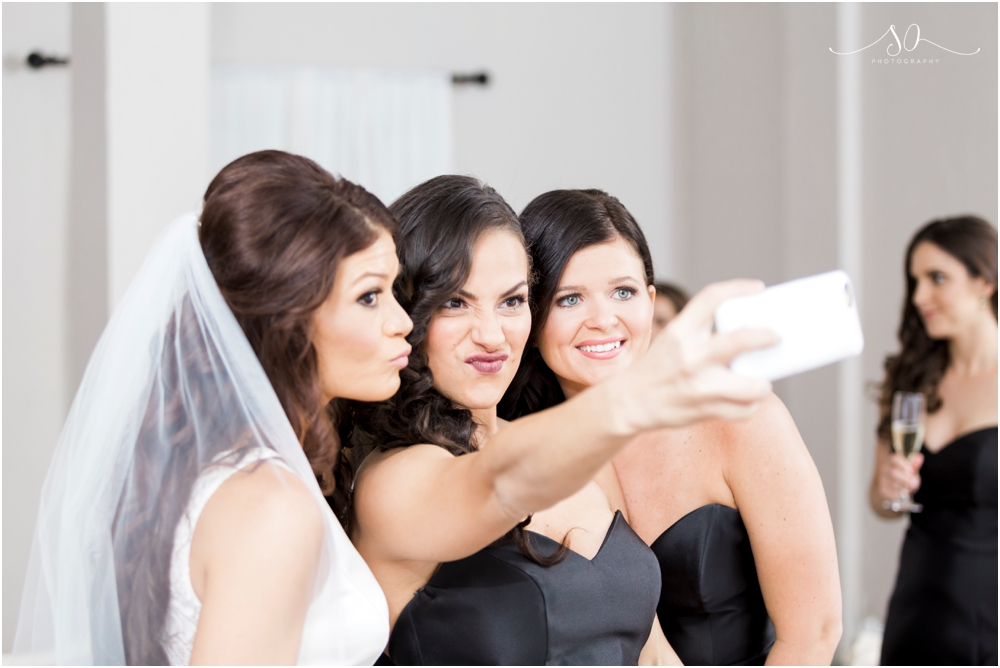 White-Room-Wedding-Sara-Ozim-Photography_0024.jpg
