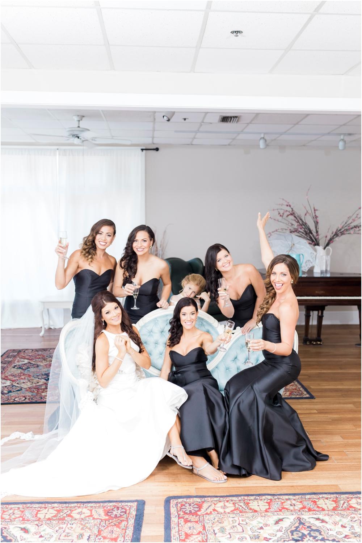 White-Room-Wedding-Sara-Ozim-Photography_0023.jpg