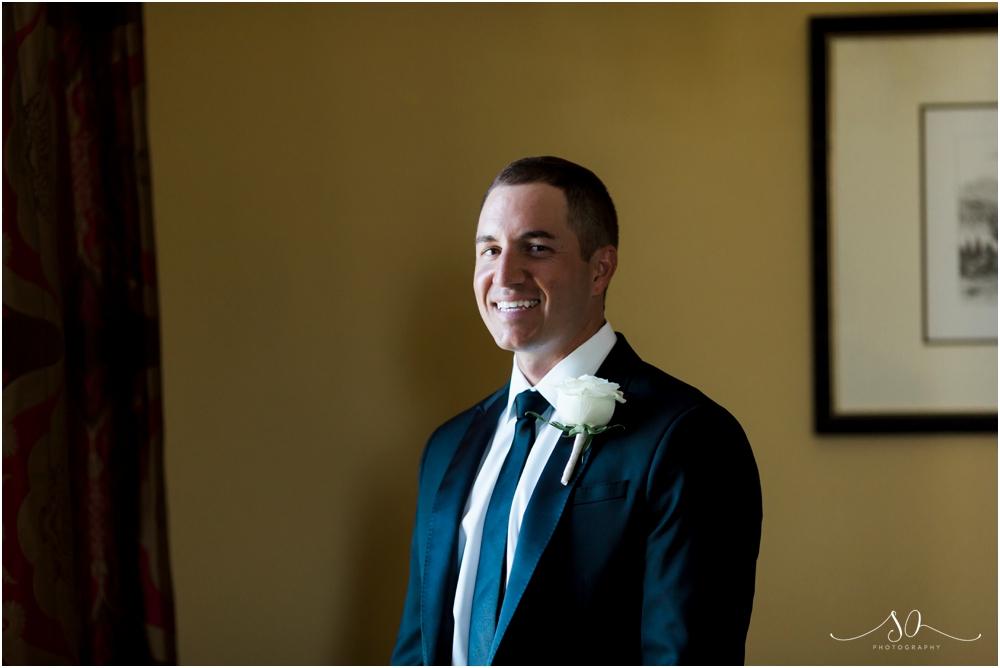 White-Room-Wedding-Sara-Ozim-Photography_0034.jpg