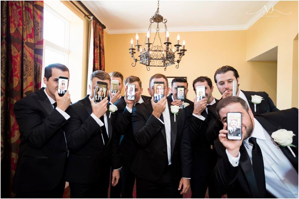 White-Room-Wedding-Sara-Ozim-Photography_0033.jpg