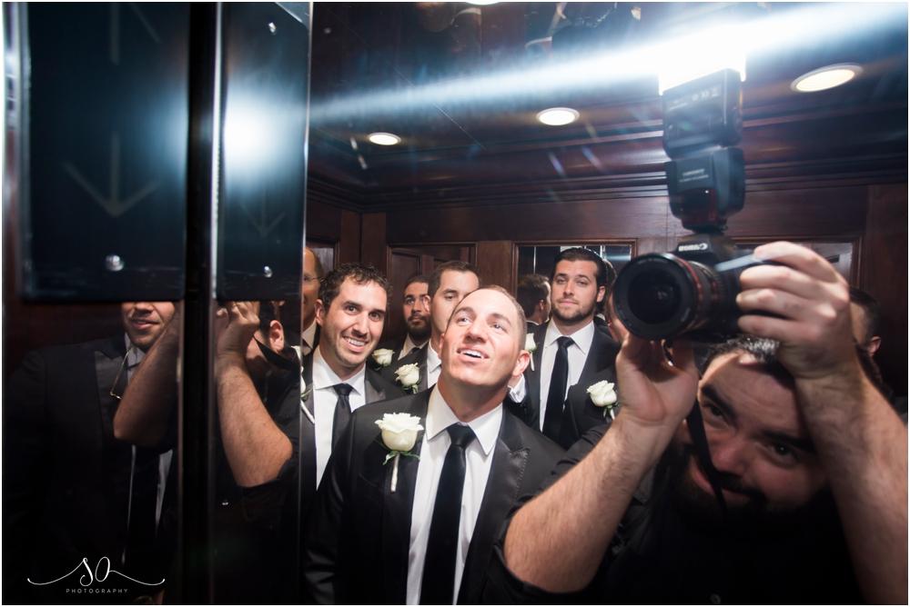 White-Room-Wedding-Sara-Ozim-Photography_0035.jpg