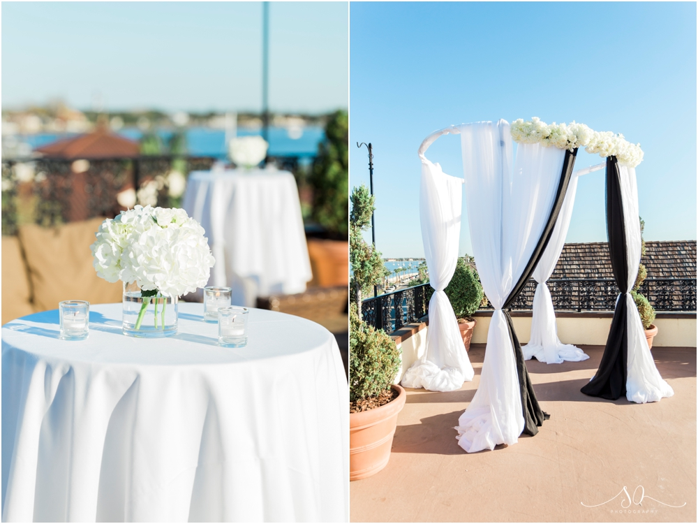 White-Room-Wedding-Sara-Ozim-Photography_0041.jpg