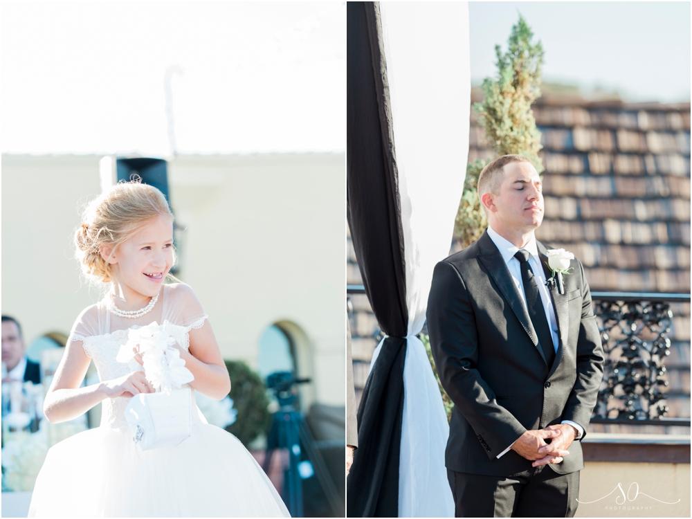 White-Room-Wedding-Sara-Ozim-Photography_0044.jpg