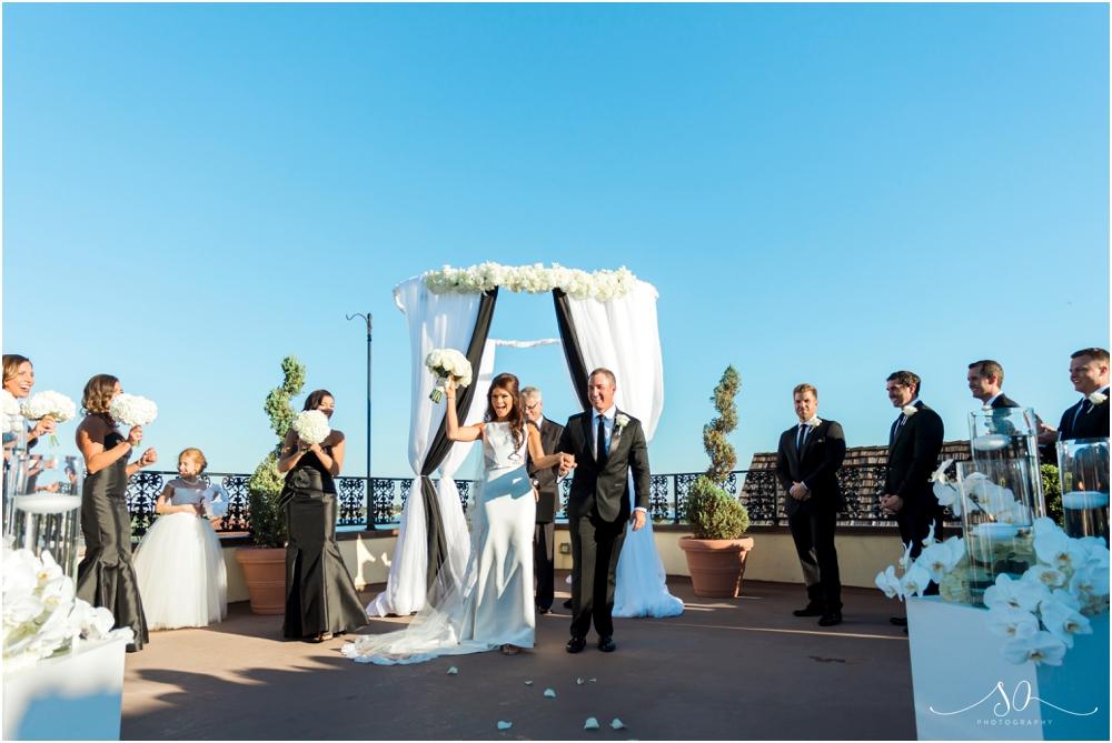 White-Room-Wedding-Sara-Ozim-Photography_0054.jpg