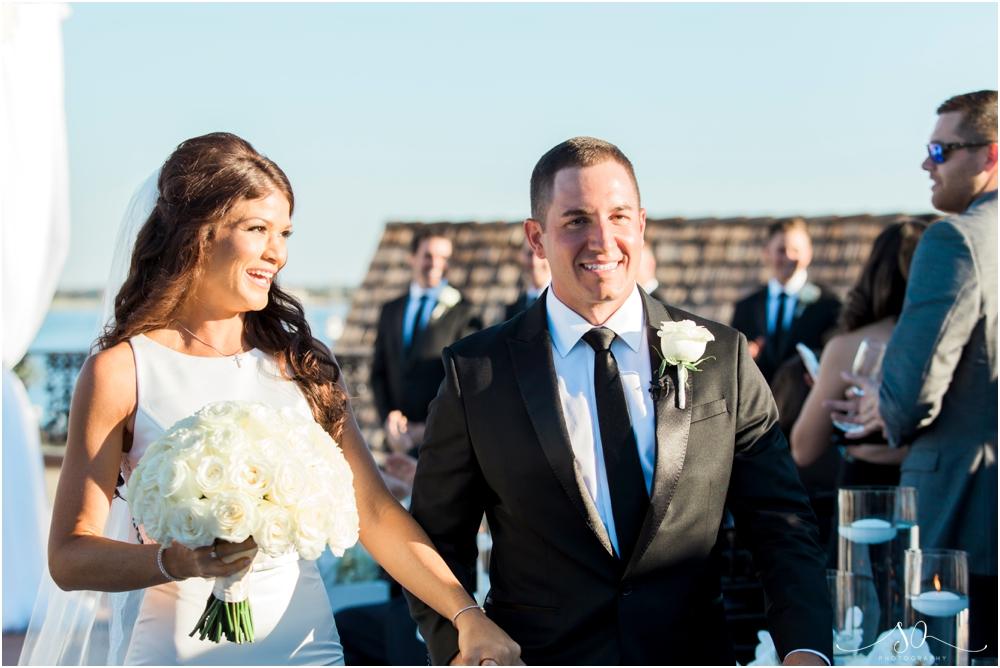 White-Room-Wedding-Sara-Ozim-Photography_0055.jpg
