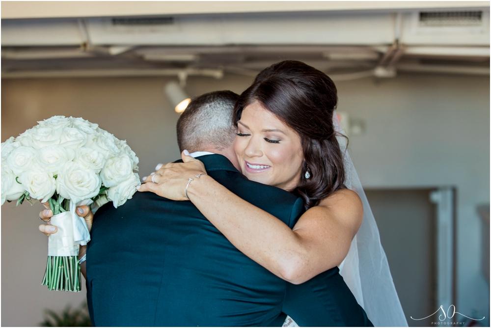 White-Room-Wedding-Sara-Ozim-Photography_0056.jpg