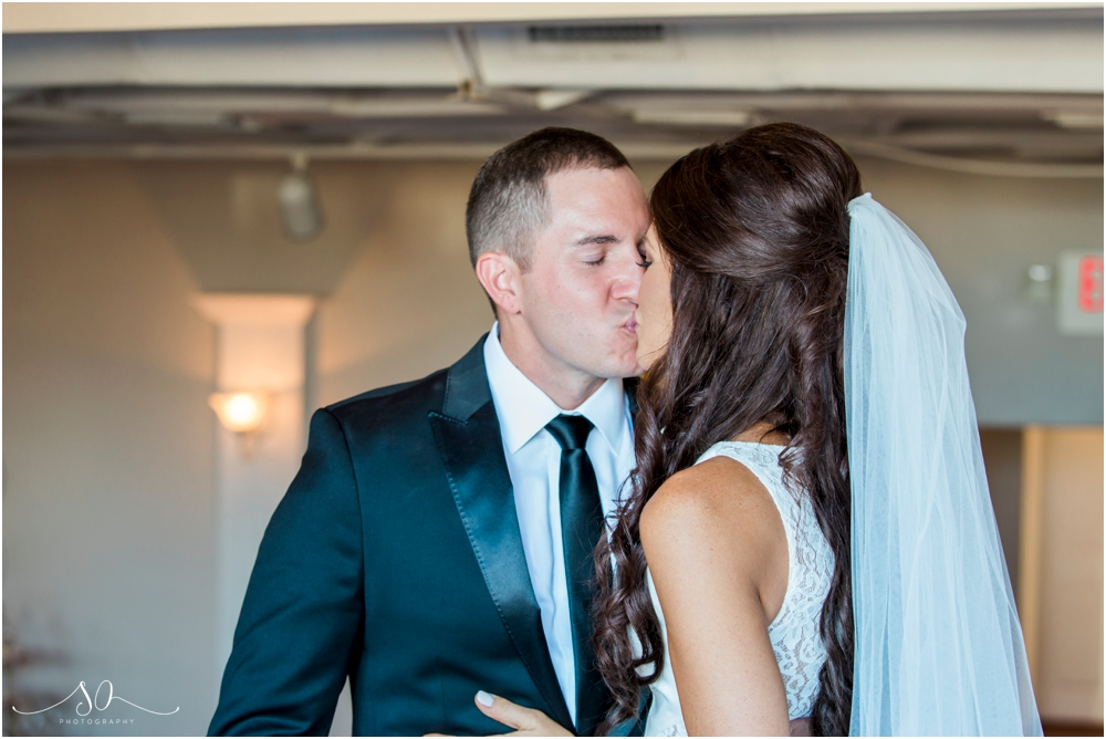 White-Room-Wedding-Sara-Ozim-Photography_0057.jpg