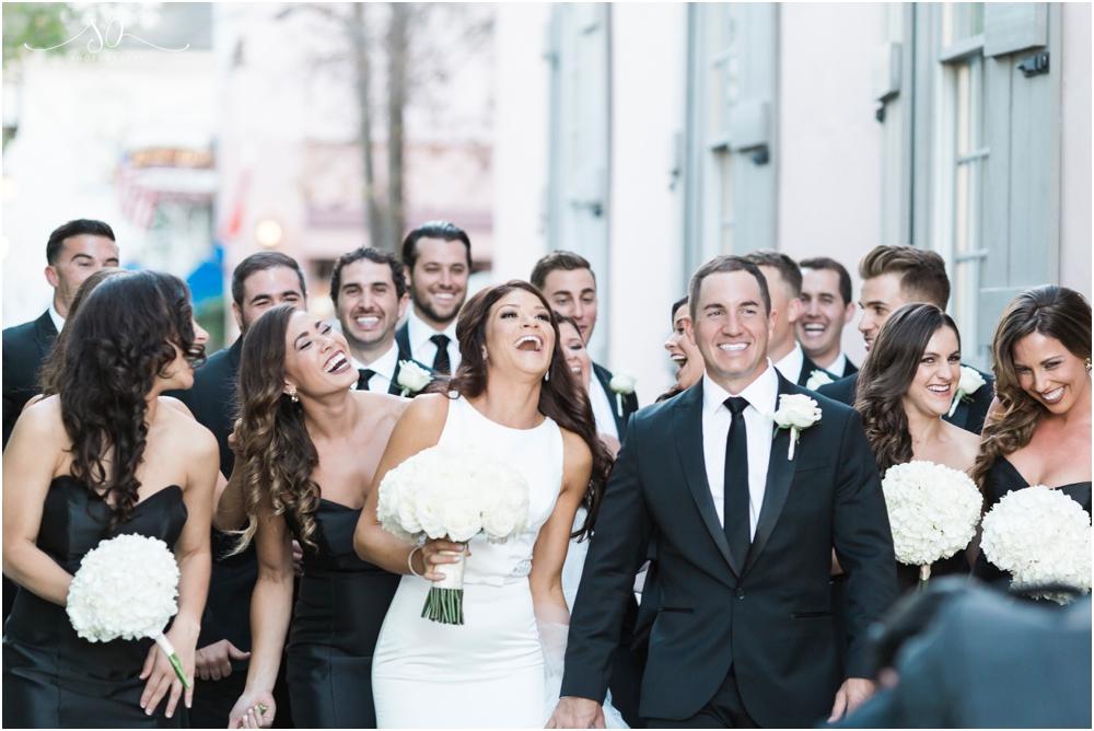 White-Room-Wedding-Sara-Ozim-Photography_0061.jpg