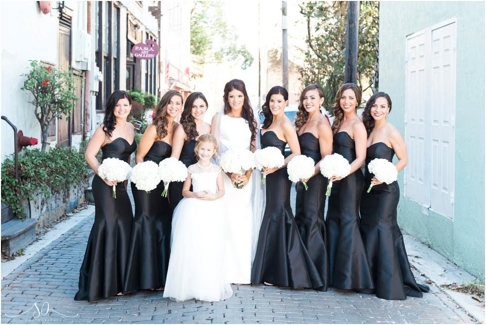White-Room-Wedding-Sara-Ozim-Photography_0066.jpg