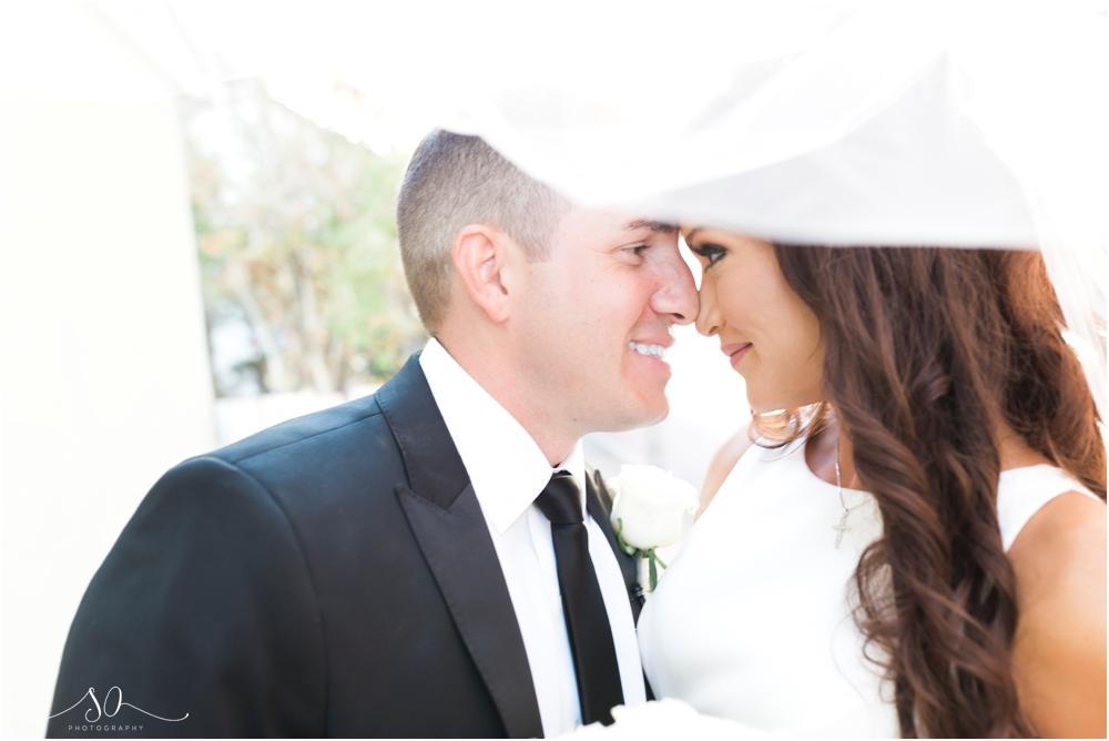 White-Room-Wedding-Sara-Ozim-Photography_0071.jpg