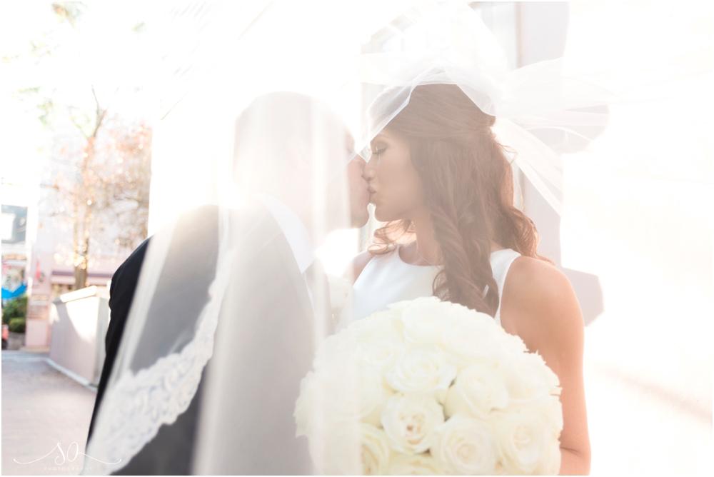 White-Room-Wedding-Sara-Ozim-Photography_0072.jpg