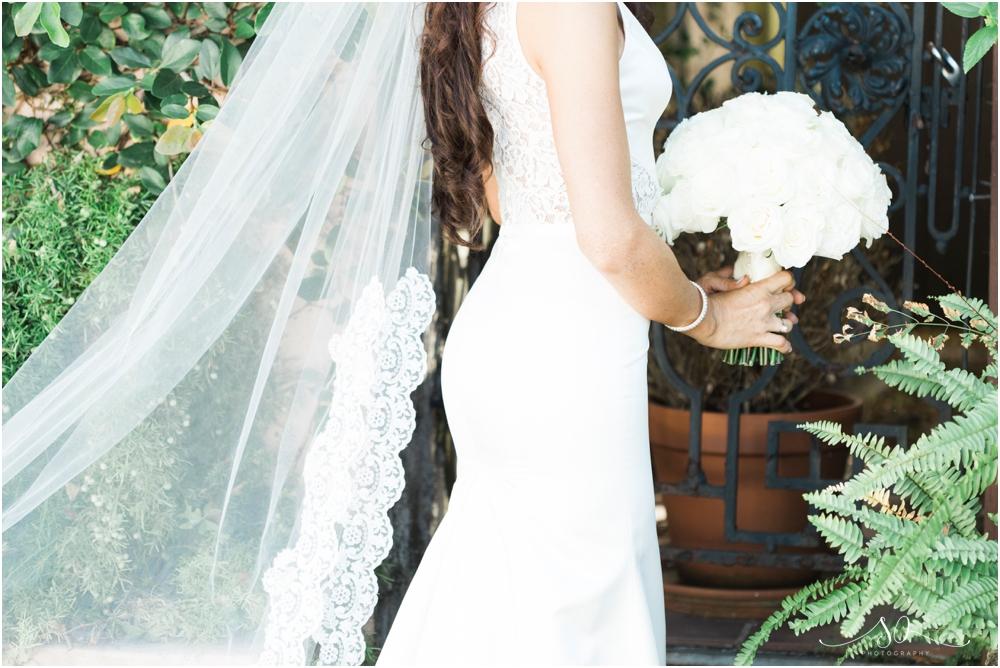 White-Room-Wedding-Sara-Ozim-Photography_0074.jpg