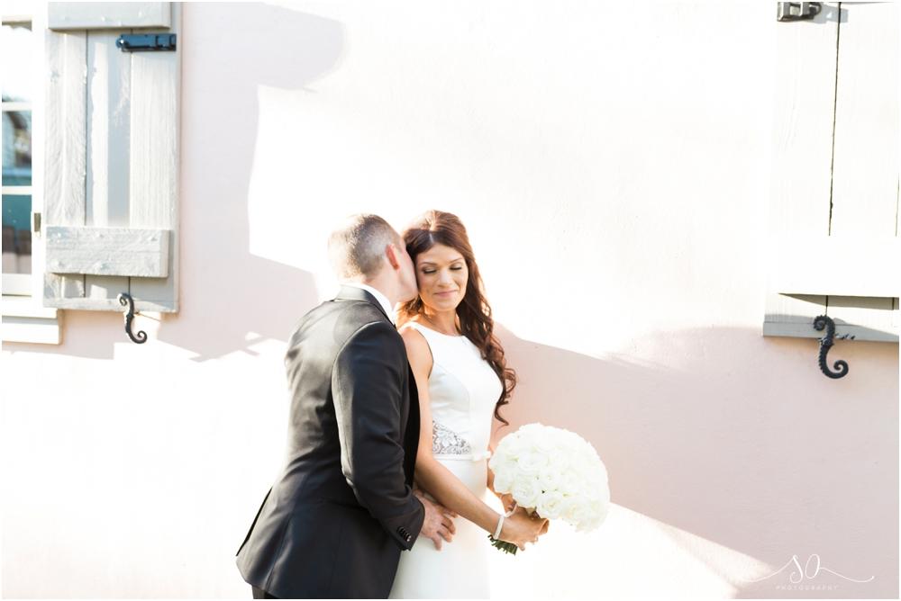 White-Room-Wedding-Sara-Ozim-Photography_0076.jpg