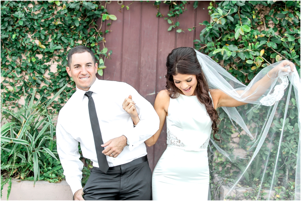 White-Room-Wedding-Sara-Ozim-Photography_0078.jpg