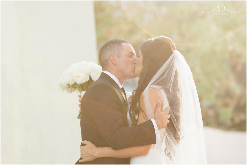 White-Room-Wedding-Sara-Ozim-Photography_0082.jpg