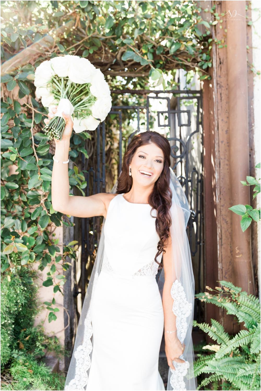 White-Room-Wedding-Sara-Ozim-Photography_0083.jpg