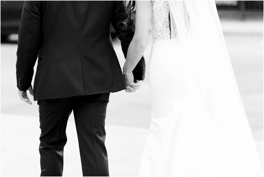 White-Room-Wedding-Sara-Ozim-Photography_0088.jpg