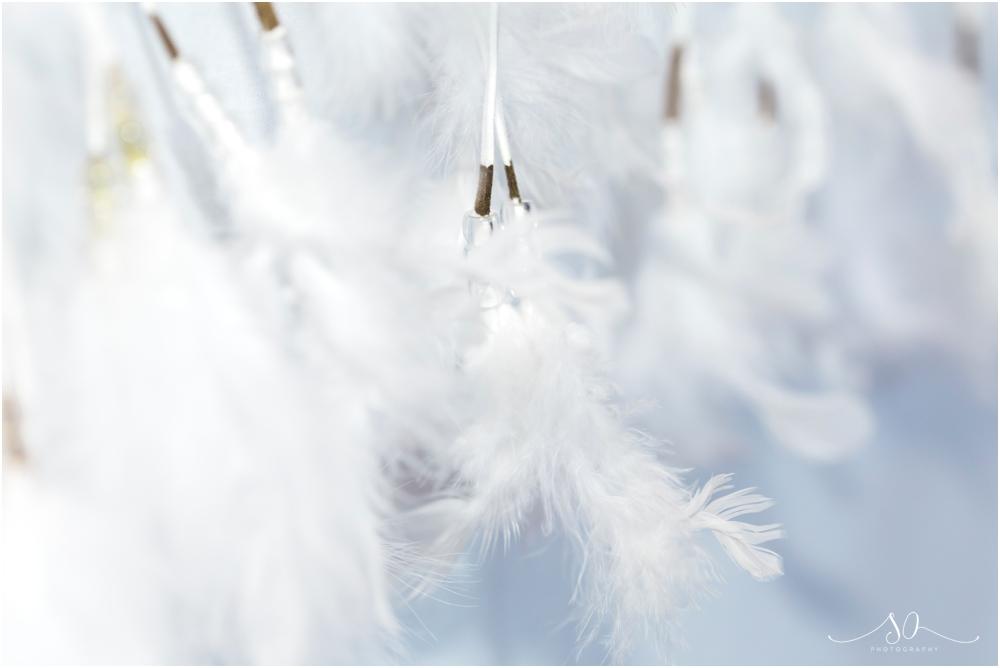 White-Room-Wedding-Sara-Ozim-Photography_0092.jpg