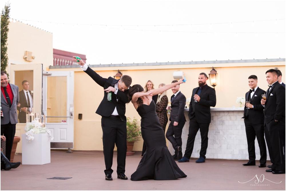 White-Room-Wedding-Sara-Ozim-Photography_0094.jpg