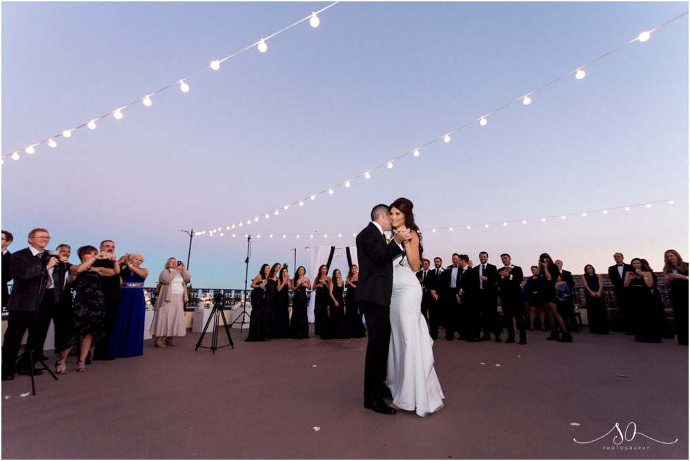 White-Room-Wedding-Sara-Ozim-Photography_0100.jpg