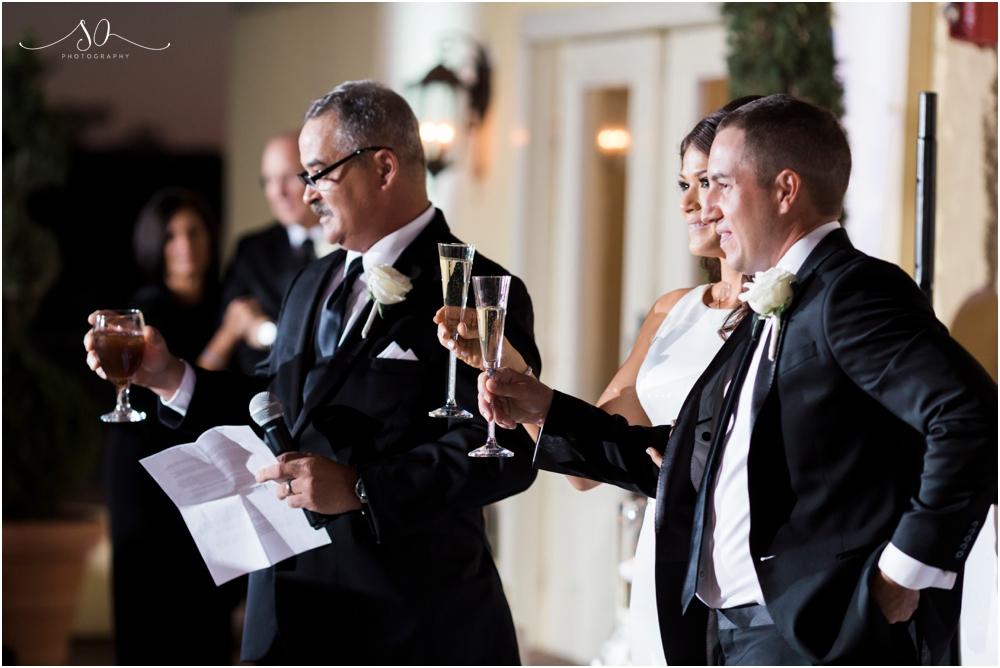 White-Room-Wedding-Sara-Ozim-Photography_0103.jpg