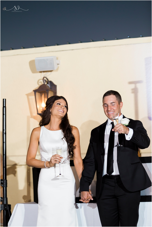 White-Room-Wedding-Sara-Ozim-Photography_0104.jpg