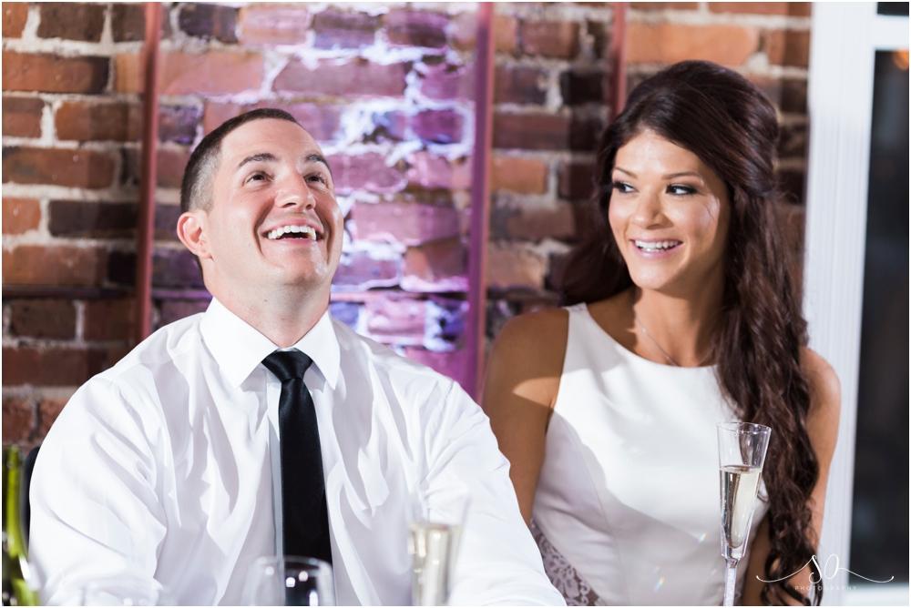 White-Room-Wedding-Sara-Ozim-Photography_0107.jpg