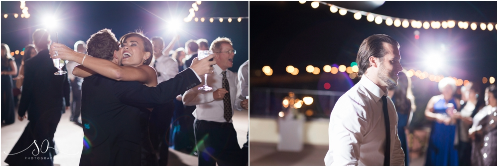 White-Room-Wedding-Sara-Ozim-Photography_0118.jpg