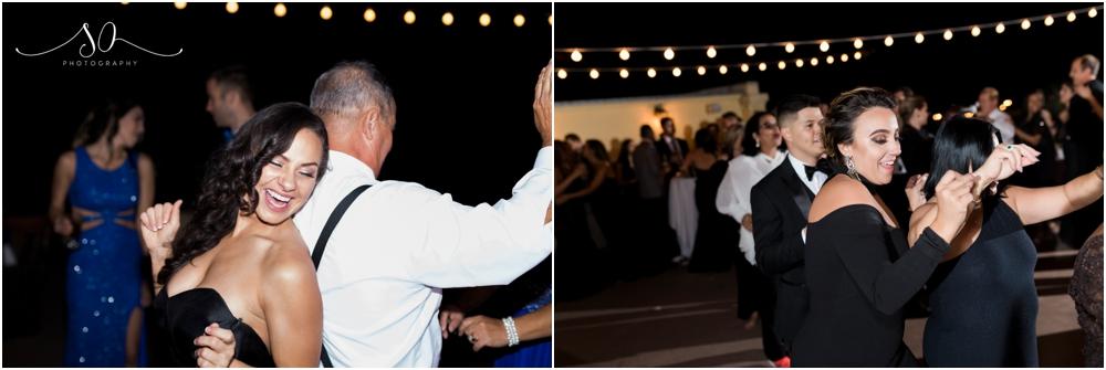 White-Room-Wedding-Sara-Ozim-Photography_0127.jpg