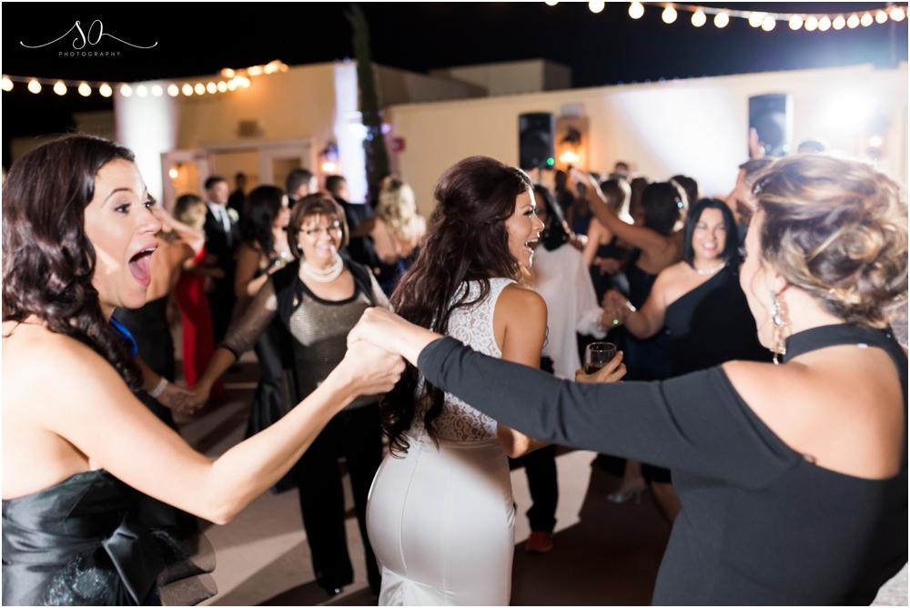 White-Room-Wedding-Sara-Ozim-Photography_0128.jpg