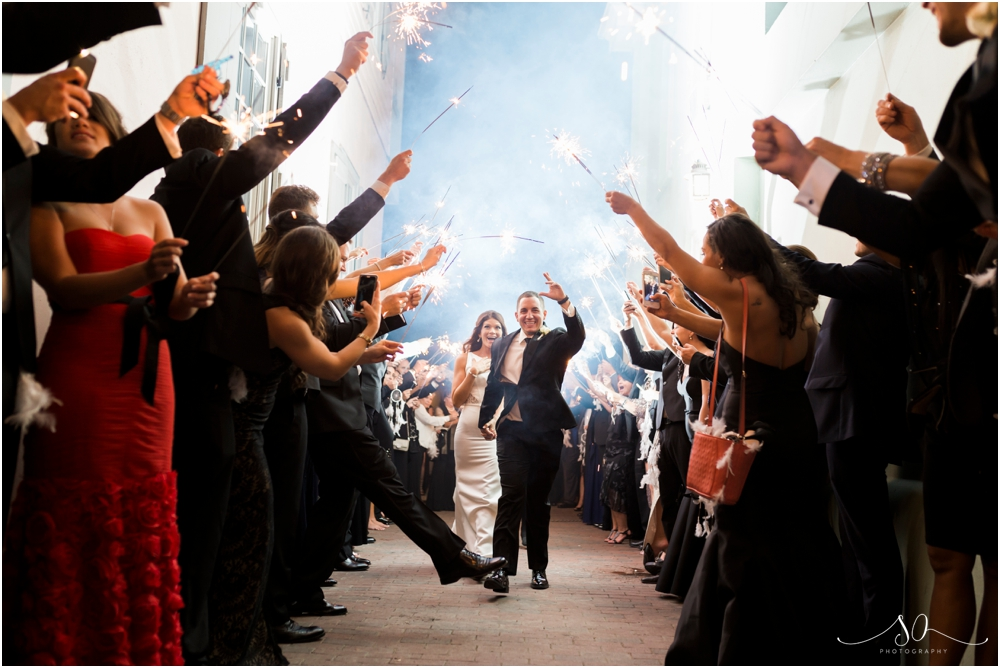 White-Room-Wedding-Sara-Ozim-Photography_0131.jpg