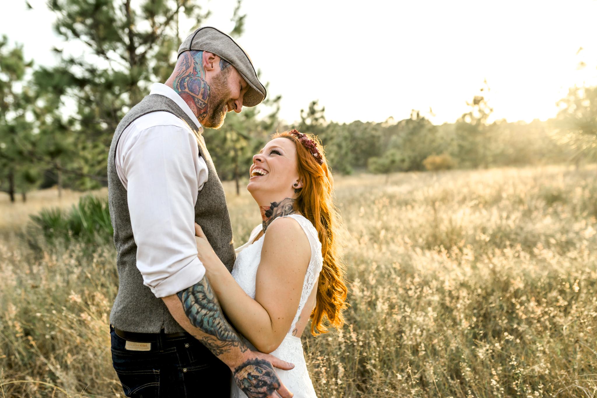 tattoo bride and groom_1.jpg