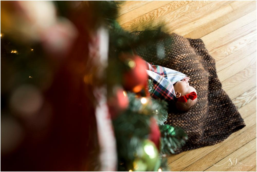 orlando-Lifestyle-Newborn-Session-Sara-Ozim-Photography_0002.jpg