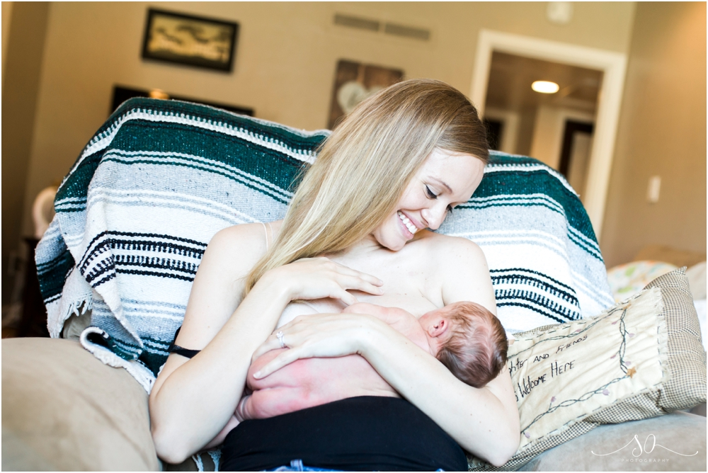 orlando-Lifestyle-Newborn-Session-Sara-Ozim-Photography_0006.jpg
