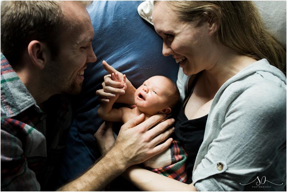 orlando-Lifestyle-Newborn-Session-Sara-Ozim-Photography_0007.jpg