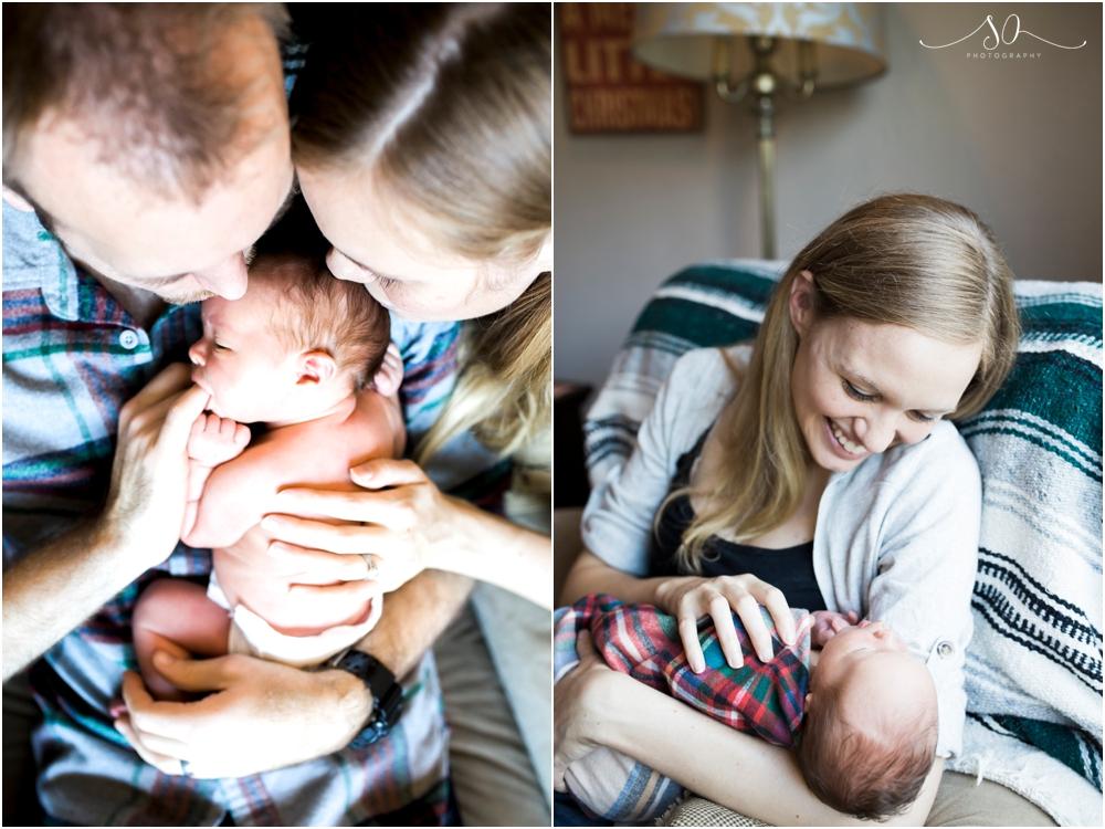 orlando-Lifestyle-Newborn-Session-Sara-Ozim-Photography_0015.jpg