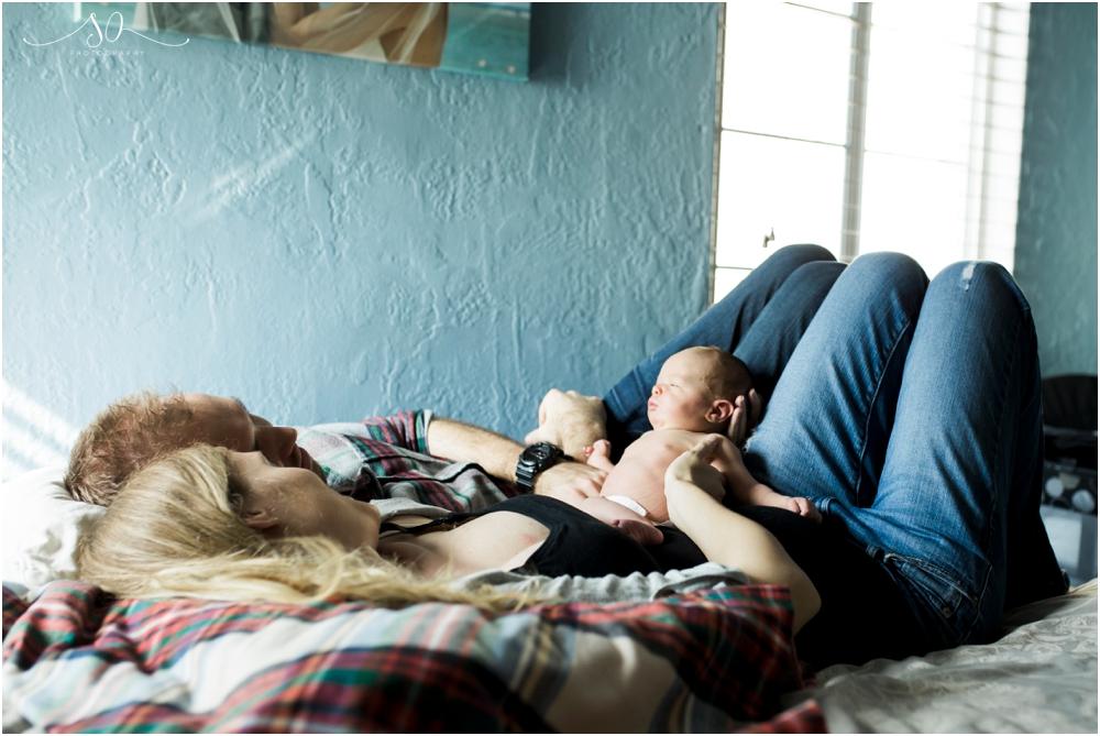 orlando-Lifestyle-Newborn-Session-Sara-Ozim-Photography_0019.jpg