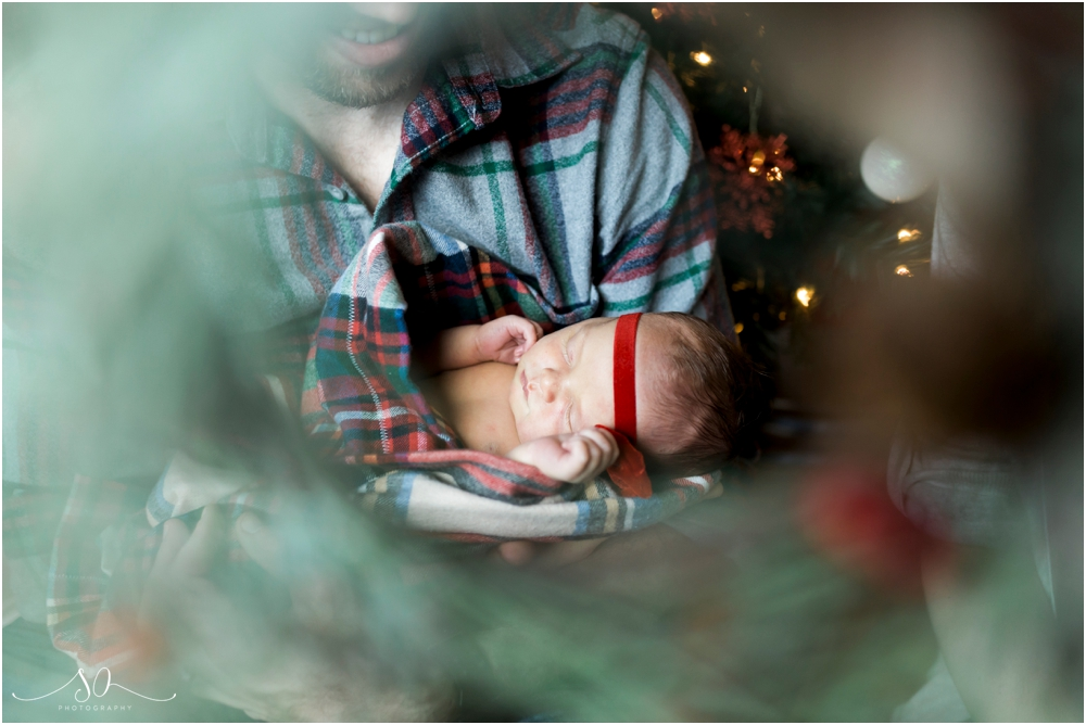 orlando-Lifestyle-Newborn-Session-Sara-Ozim-Photography_0022.jpg