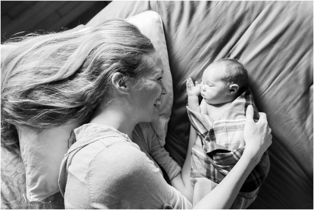 orlando-Lifestyle-Newborn-Session-Sara-Ozim-Photography_0023.jpg