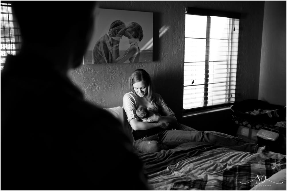 orlando-Lifestyle-Newborn-Session-Sara-Ozim-Photography_0028.jpg