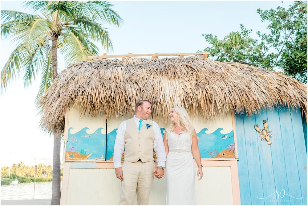 Coconut-Cove-Resort-and-Marina-Wedding-Sara-Ozim-Photography_0003.jpg