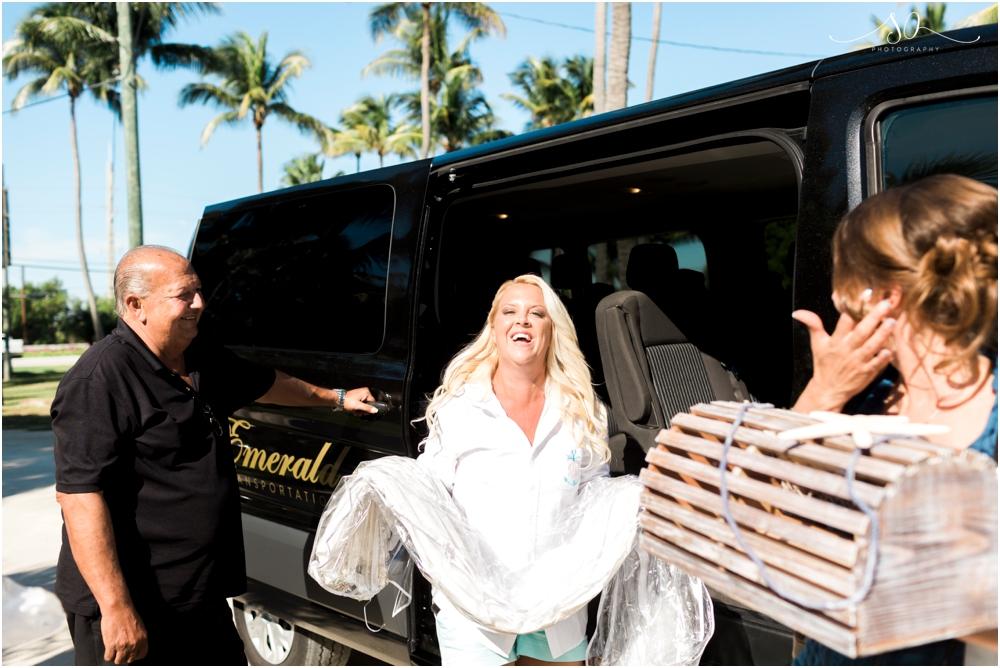 Coconut-Cove-Resort-and-Marina-Wedding-Sara-Ozim-Photography_0007.jpg