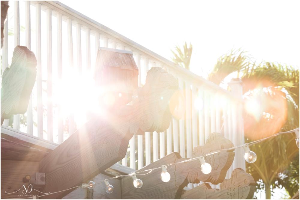 Coconut-Cove-Resort-and-Marina-Wedding-Sara-Ozim-Photography_0012.jpg